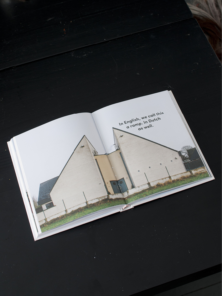 INTERIOR BLOGGER INTERIEUR BLOG THEO-BERT POT THE NICE STUFF COLLECTOR BOOKS BOEKEN -10.jpg