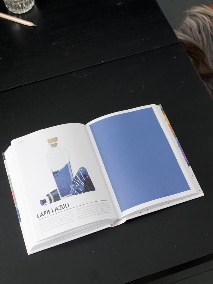 INTERIOR BLOGGER INTERIEUR BLOG THEO-BERT POT THE NICE STUFF COLLECTOR BOOKS BOEKEN -14.jpg