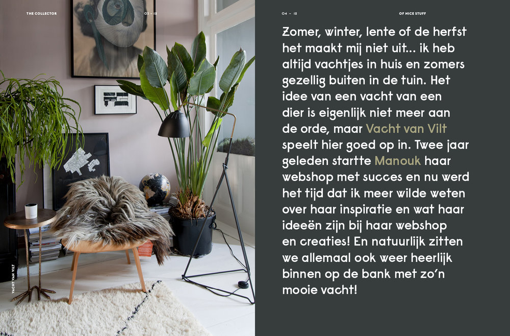 INTERIOR-BLOG-INTERIEUR-STYLING-BLOGGER-THE-NICE-STUFF-COLLECTOR-THEO-BERT-POT-VACHT-VAN-VILT-2.jpg