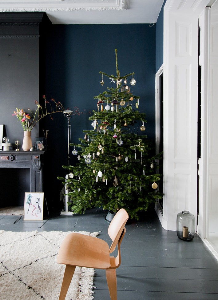 INTERIOR BLOGGER INTERIEUR STYLING SISSY BOY HOMELAND KERST XMAS THE NICE STUFF COLLECTOR 2.jpg