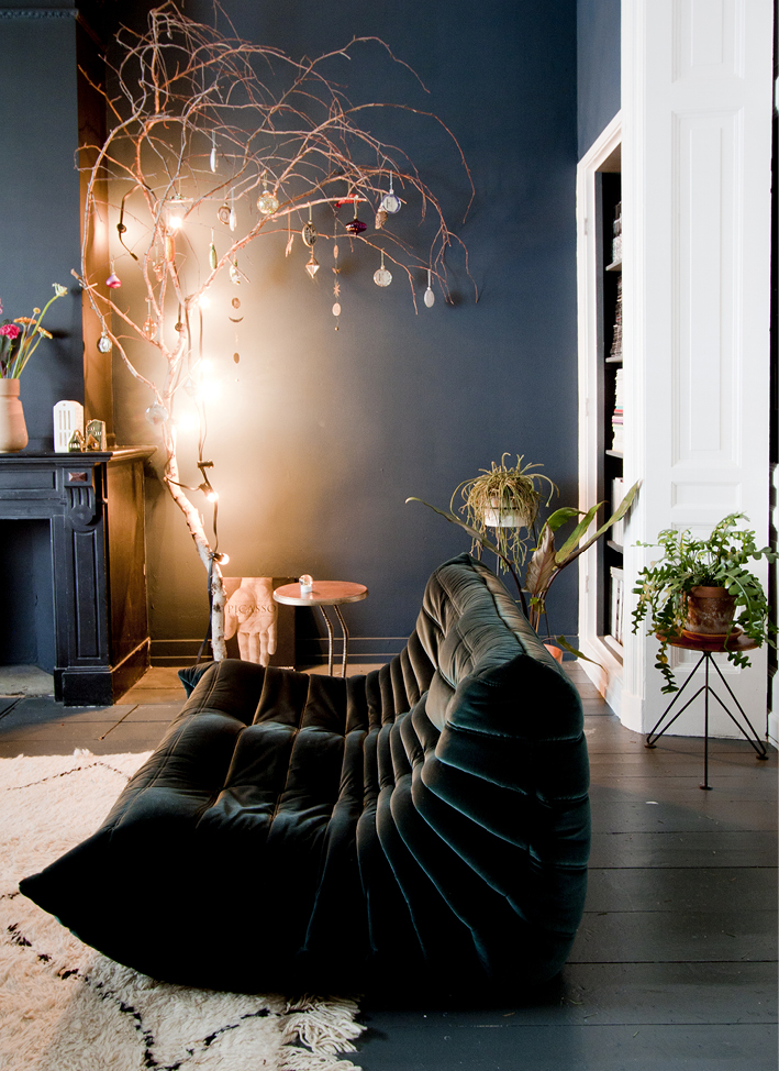 INTERIOR BLOGGER INTERIEUR STYLING SISSY BOY HOMELAND KERST XMAS THE NICE STUFF COLLECTOR 3.jpg