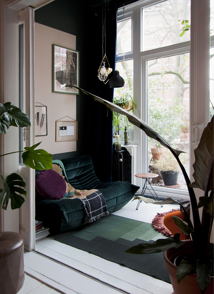 INTERIOR BLOGGER INTERIEUR STYLING FONQ ANDTRADITION VLOERKLEED THE NICE STUFF COLLECTOR1.jpg