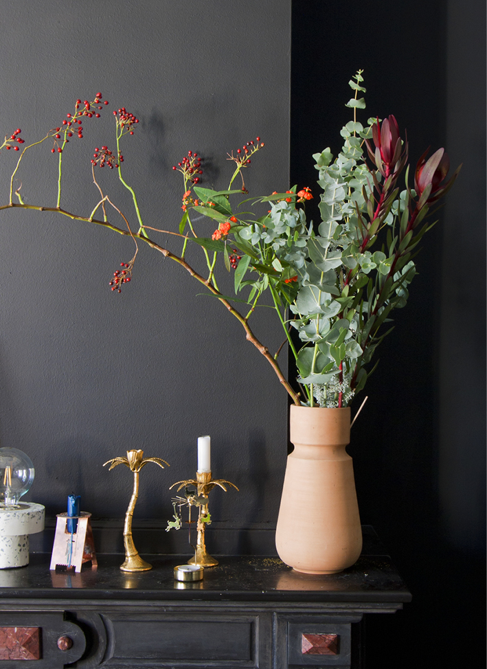 INTERIOR BLOGGER INTERIEUR STYLING FLOWERS BLOEMEN THE NICE STUFF COLLECTOR.jpg