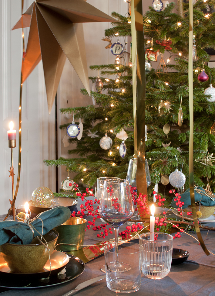 INTERIOR BLOGGER INTERIEUR STYLING SISSY BOY HOMELAND X-MAS THE NICE STUFF COLLECTOR5.jpg