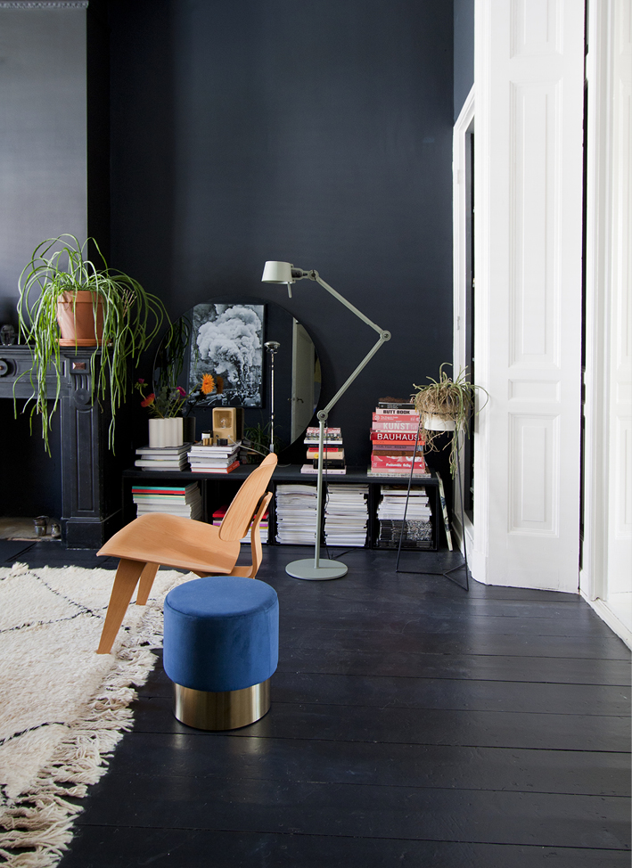 INTERIOR BLOGGER INTERIEUR STYLING SPRUITJE AMSTERDAM THE NICE STUFF COLLECTOR BLUFT INTERIOR.jpg