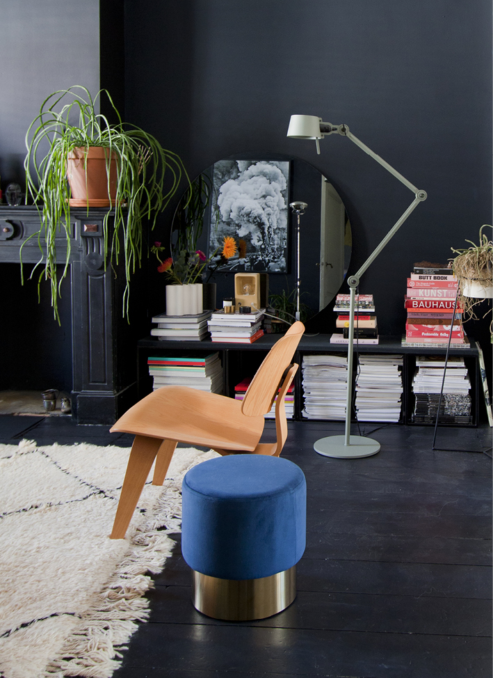 INTERIOR BLOGGER INTERIEUR STYLING SPRUITJE AMSTERDAM THE NICE STUFF COLLECTOR BLUFT INTERIOR2.jpg