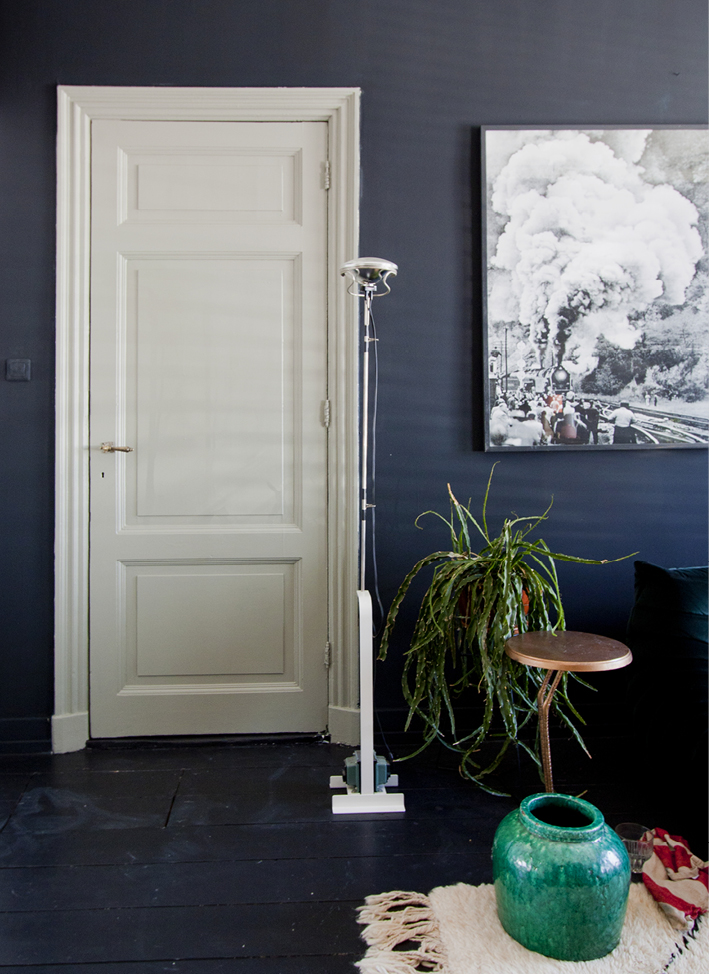 INTERIOR BLOGGER INTERIEUR STYLING SPRUITJE AMSTERDAM THE NICE STUFF COLLECTOR FLEXA VERF KLUEREN-8.jpg