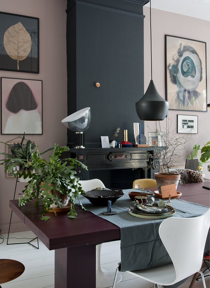 INTERIOR STYLING BESTEK TAFELDEKKEN INTERIEUR BLOGGER THE NICE STUFF COLLECTOR BORDEN DANIEL VAN DIJCK 1.jpg