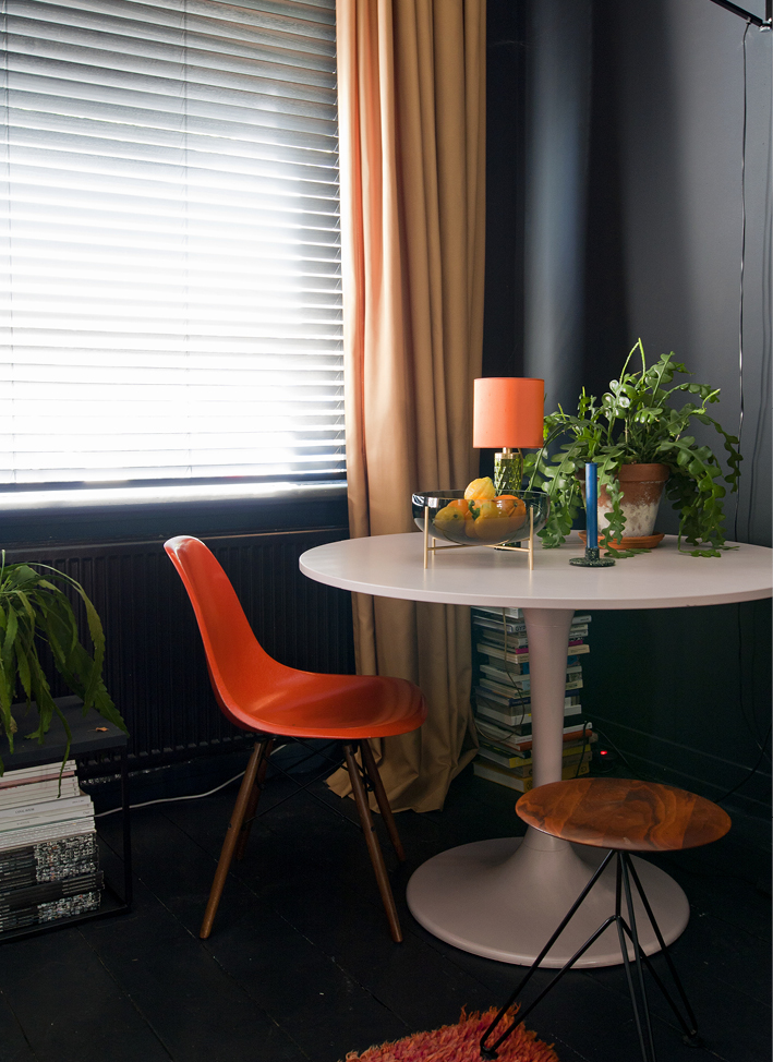 INTERIEUR STYLING FLINDERS THE NICE STUFF COLLECTOR THEO-BERT POT BLOG INTERIOR BLOG MENU FRUITSCHAAL-1.jpg