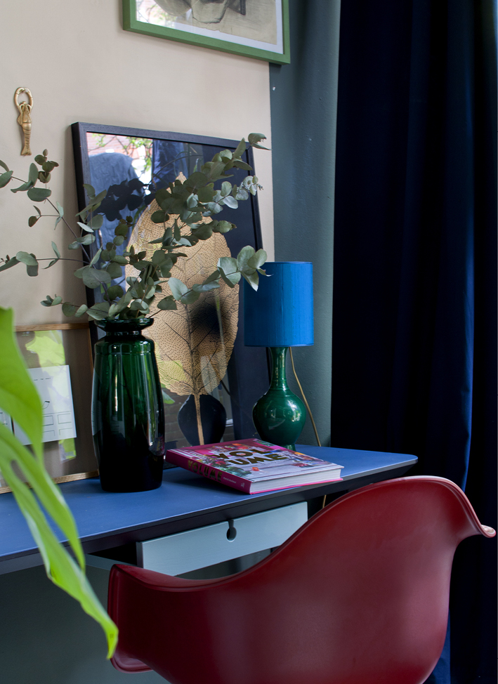 interior styling book blogger blog interieur theo bert pot the nice stuff collector boek lannoo