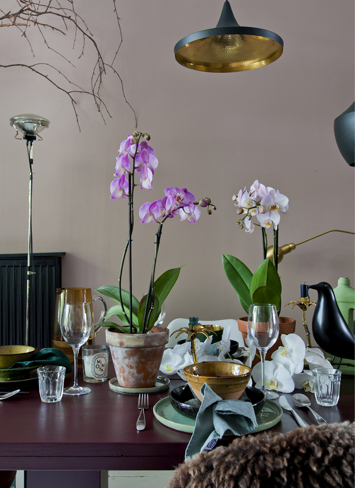 INTERIOR STYLING FLOWERS BLOGGER BLOG INTERIEUR THEO-BERT POT THE NICE STUFF COLLECTOR SION 6.jpg