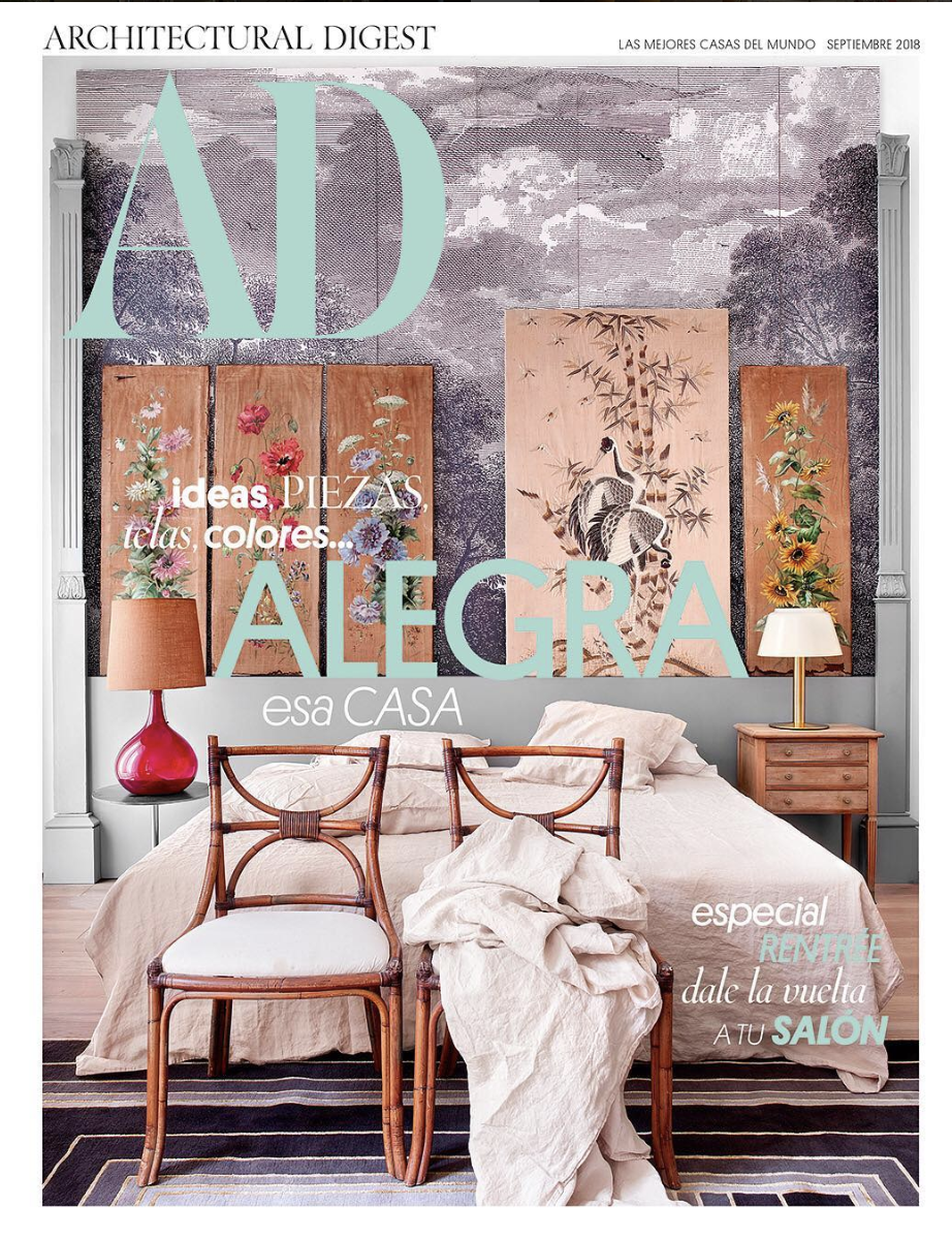styling magazine AD magazine spain styling interior interieur blog the nice stuff collector.png
