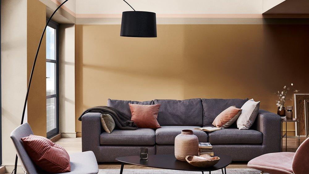 flexa-colour-futures-kleur-van-het-jaar-2019-een-plek-om-na-te-denken-woonkamer-inspiratie-nederland-the-nice-stuff-collector-1.jpg
