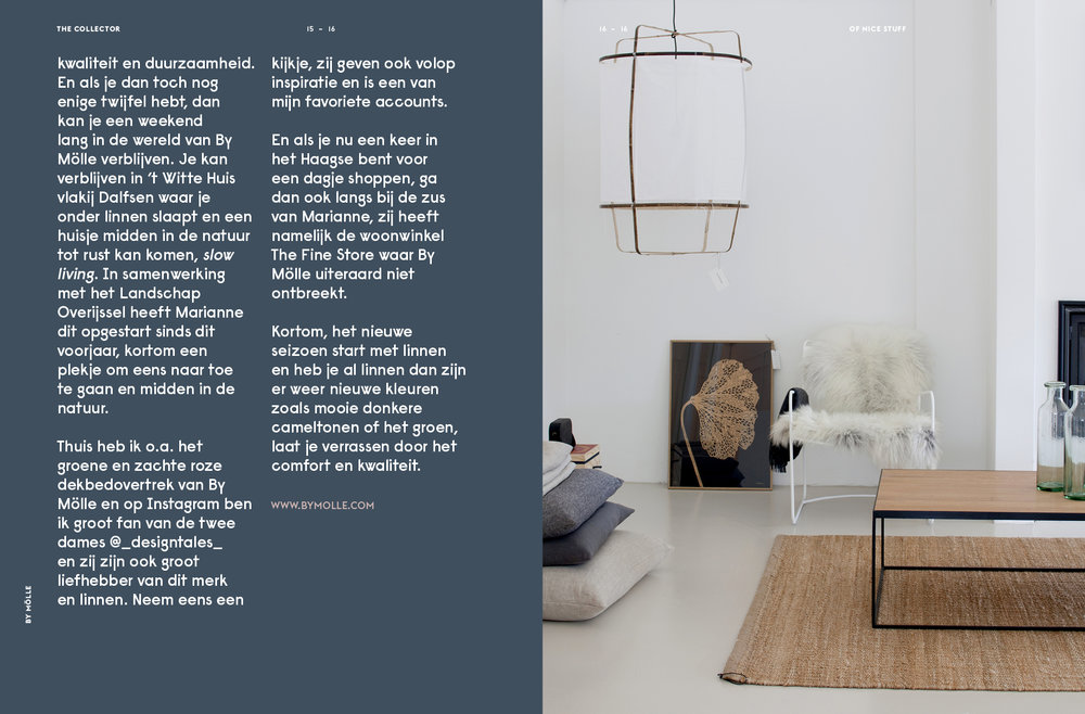 STYLING LINNEN BY MOLLE INTERVIEW BLOG THE NICE STUFF COLLECTOR NETHERLANDS18.jpg