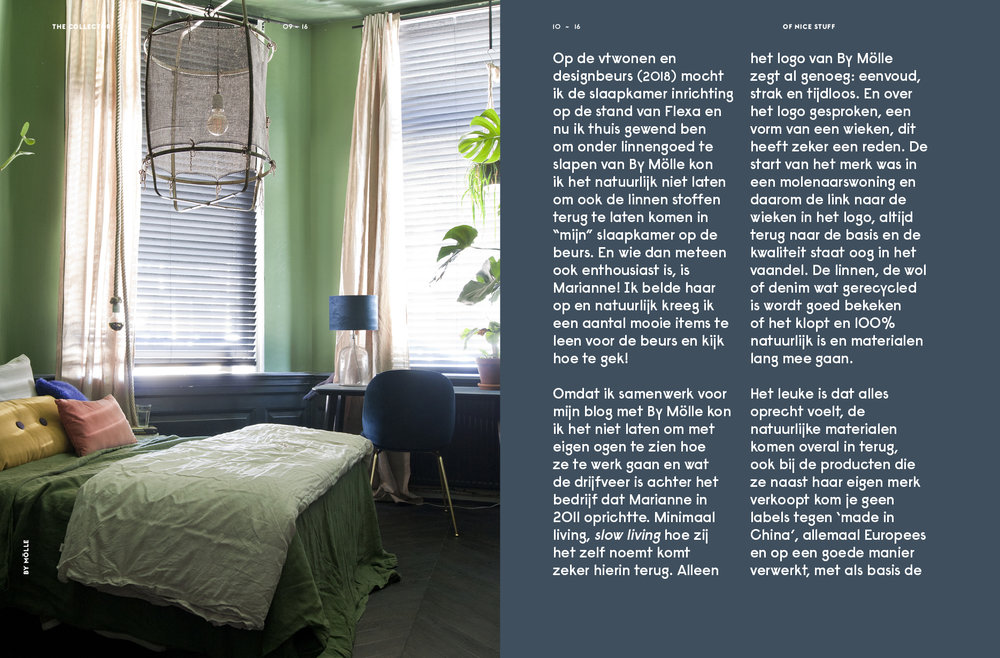 STYLING LINNEN BY MOLLE INTERVIEW BLOG THE NICE STUFF COLLECTOR NETHERLANDS15.jpg