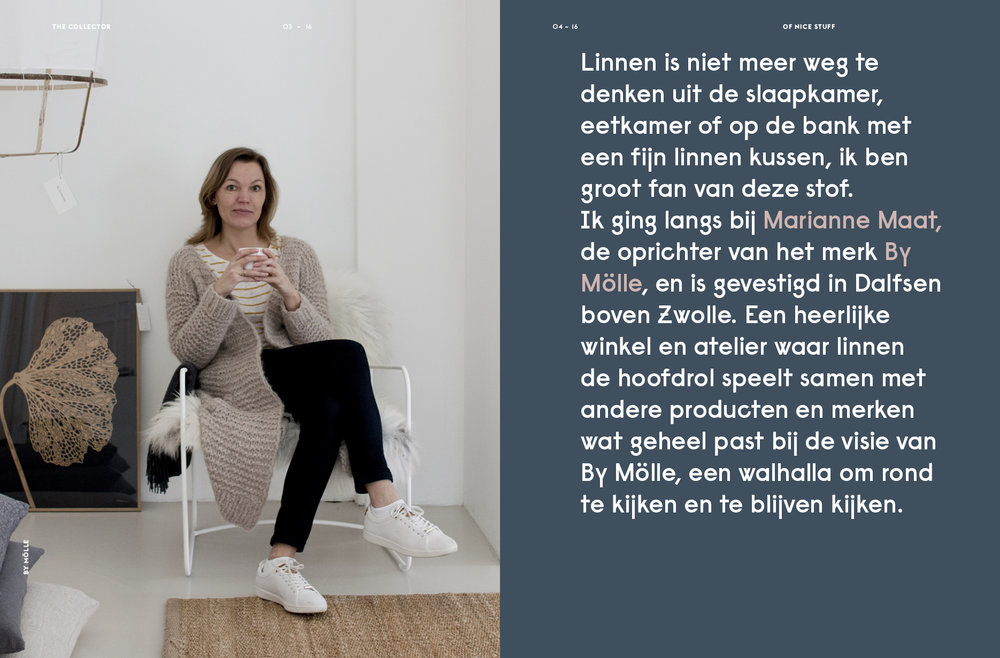 STYLING LINNEN BY MOLLE INTERVIEW BLOG THE NICE STUFF COLLECTOR NETHERLANDS12.jpg