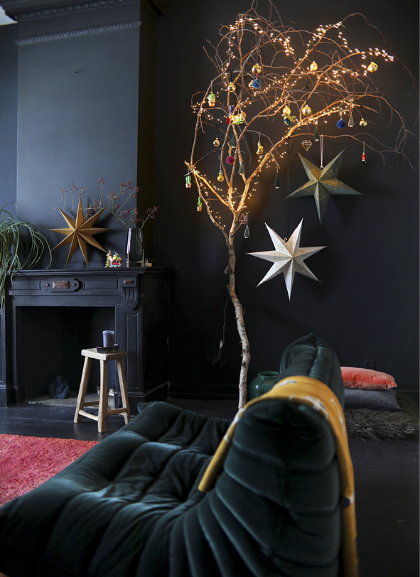 FONQ STYLING INTERIEUR KERST XMAS THE NICE STUFF COLLECTOR THEO-BERT POT 3.jpg