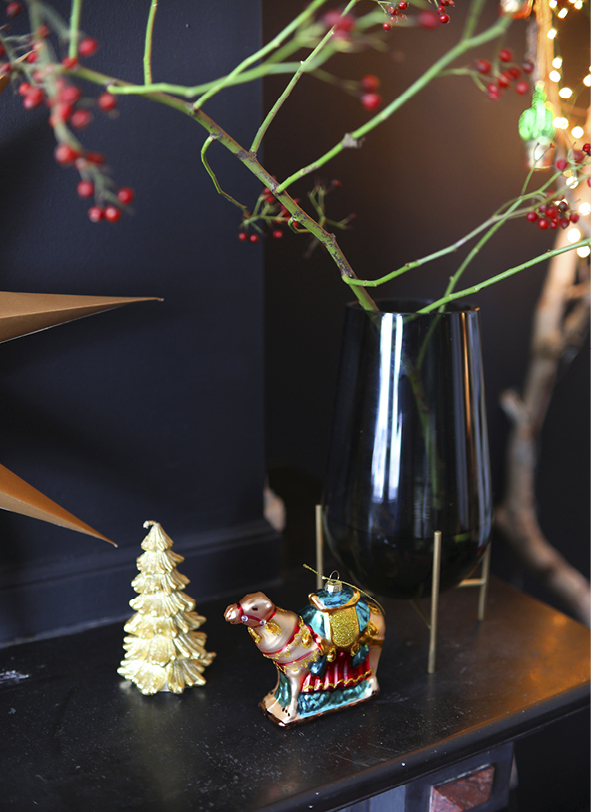 FONQ STYLING INTERIEUR KERST XMAS THE NICE STUFF COLLECTOR THEO-BERT POT 5.jpg