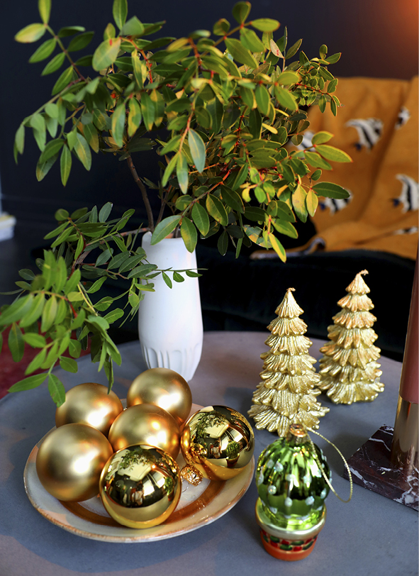 FONQ STYLING INTERIEUR KERST XMAS THE NICE STUFF COLLECTOR THEO-BERT POT 10.jpg