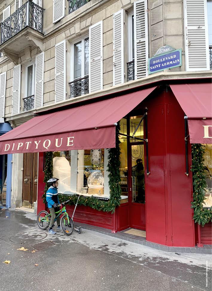 CITYTRIP PARIJS PARIS WEEKENDJE WEG HOTSPOTS TRENDY ETEN SHOPPEN THE NICE STUFF COLLECTOR THEO-BERT POT FRANKRIJK TIPS 1.jpg