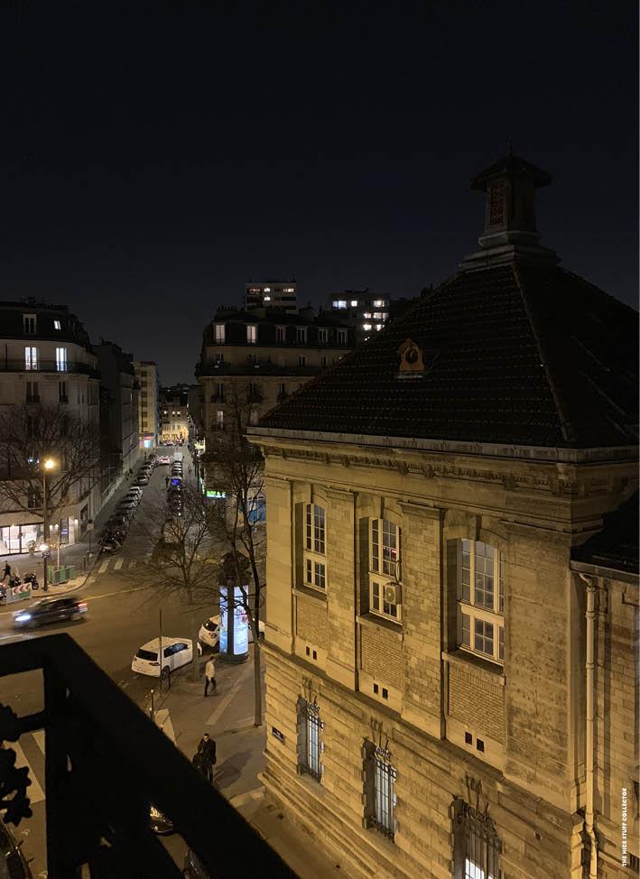 CITYTRIP PARIJS PARIS WEEKENDJE WEG HOTSPOTS TRENDY ETEN SHOPPEN THE NICE STUFF COLLECTOR THEO-BERT POT FRANKRIJK TIPS 23.jpg