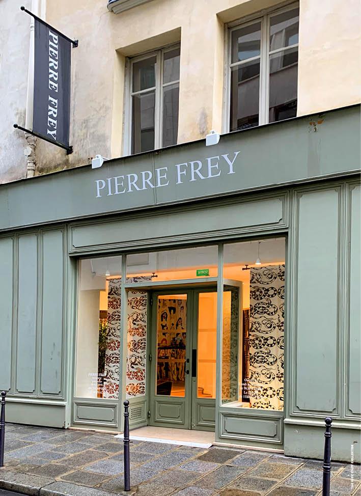 CITYTRIP PARIJS PARIS WEEKENDJE WEG HOTSPOTS TRENDY ETEN SHOPPEN THE NICE STUFF COLLECTOR THEO-BERT POT FRANKRIJK TIPS 37.jpg