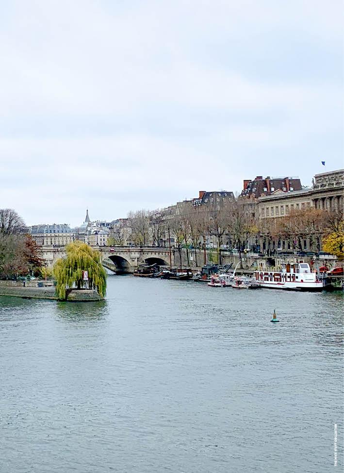 CITYTRIP PARIJS PARIS WEEKENDJE WEG HOTSPOTS TRENDY ETEN SHOPPEN THE NICE STUFF COLLECTOR THEO-BERT POT FRANKRIJK TIPS 12.jpg