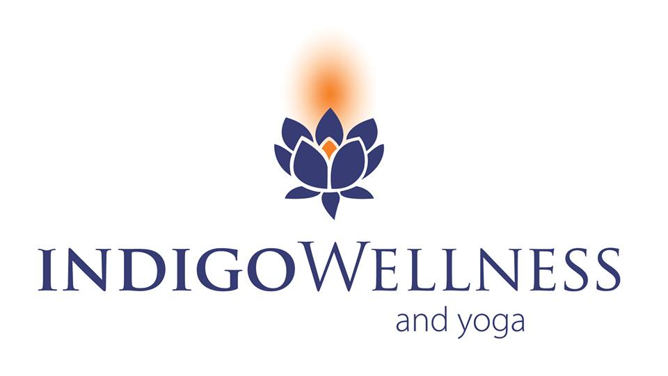 Indigo Wellness & Yoga