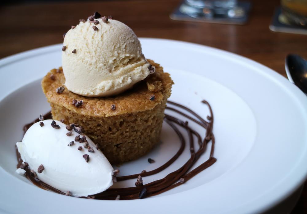 dessert-1.jpg