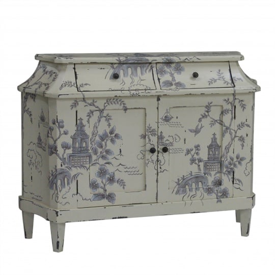 Bow Narrow Sideboard 74831.jpg