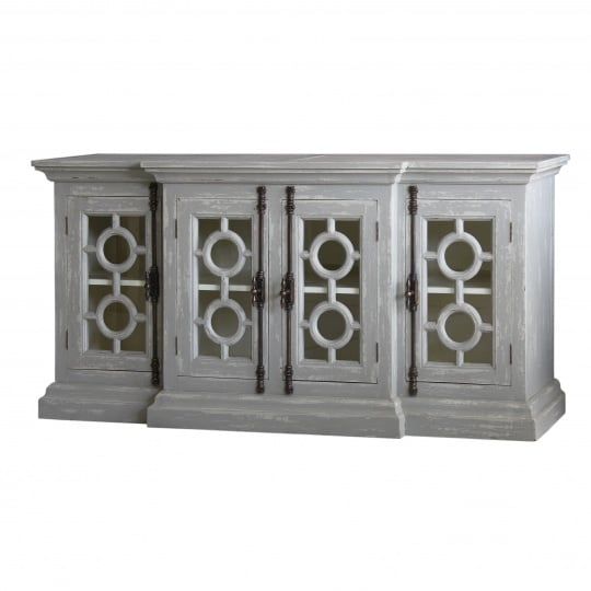 Burlington Sideboard 75817.jpg