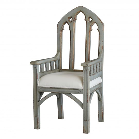 Gothic Arm Chair 75844.jpg
