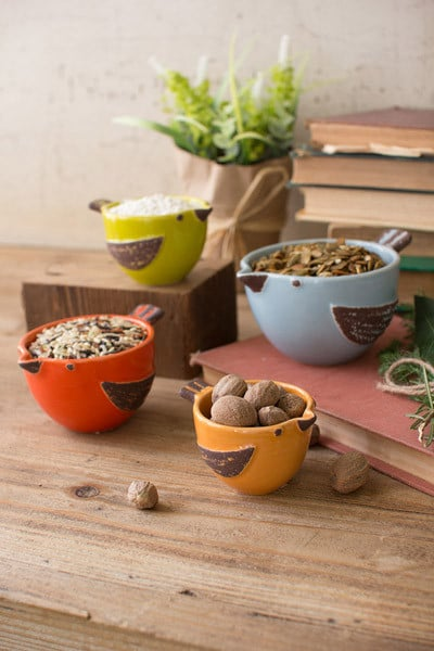ceramic bird prep bowls.jpg