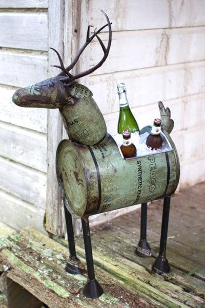 recycled deer cooler.jpg