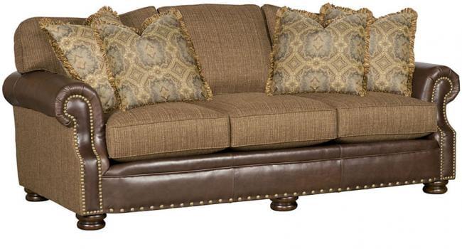 Easton Fabric Sofa 1600.jpg