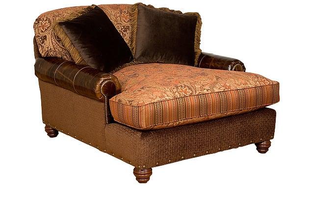 charlotte chaise 50260-lf.jpg