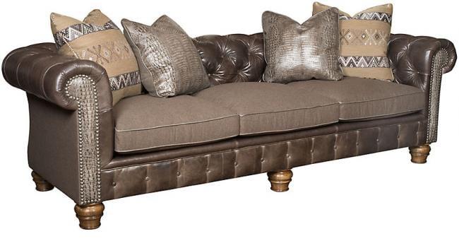 Empire Leather Fabric sofa 2900.jpg