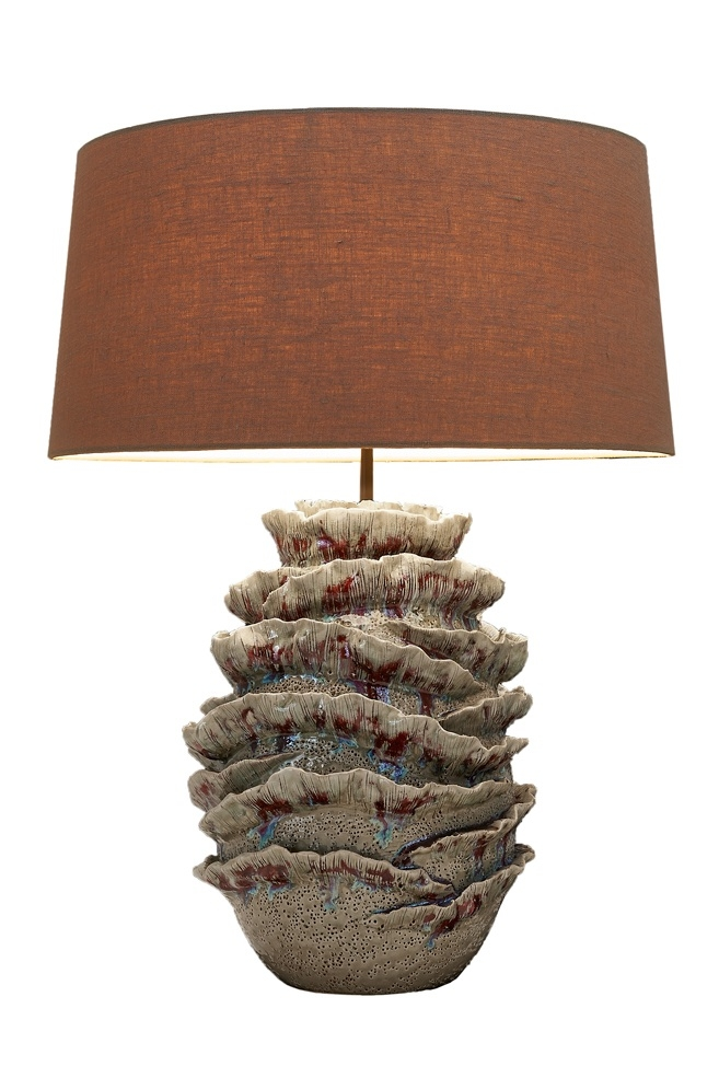 ceramic lamp 2.jpg