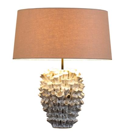 ceramic lamp.jpg