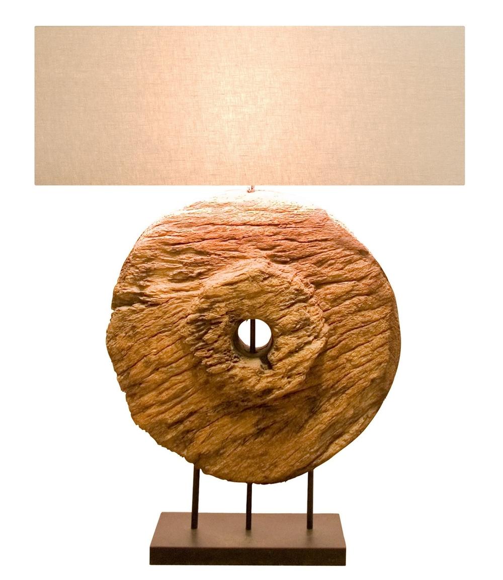 Basico Redor Lamp.jpg
