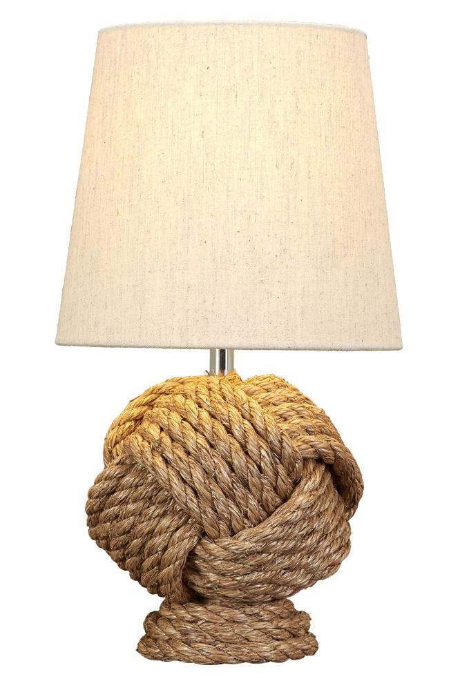 Rope Knot Lamp.jpg