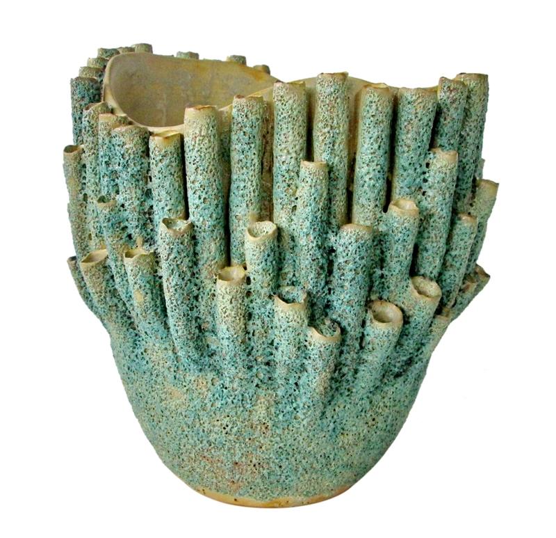 torquize coral vase.jpg