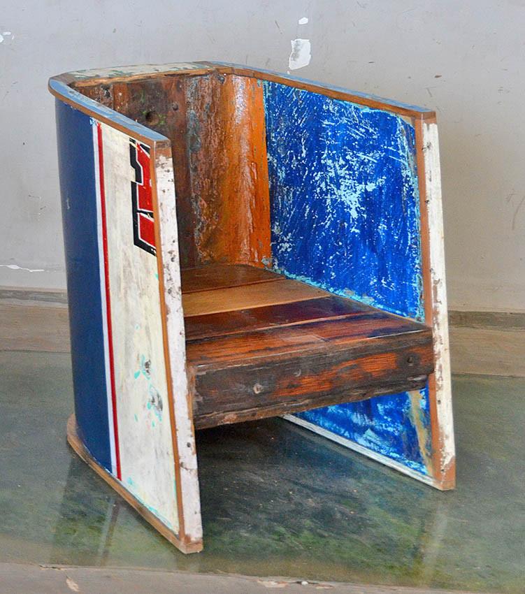boatman chair.jpg