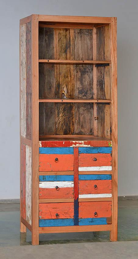 bookshelf 6 drawer.jpg