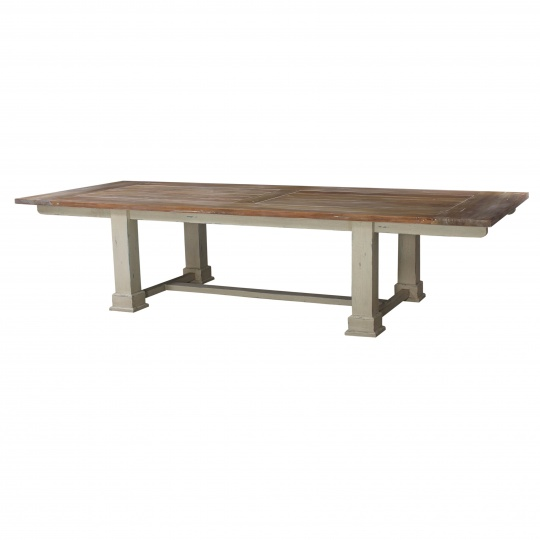 Bloomsbury Dining Table