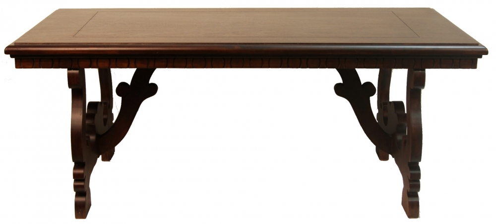 Borges Dining Table