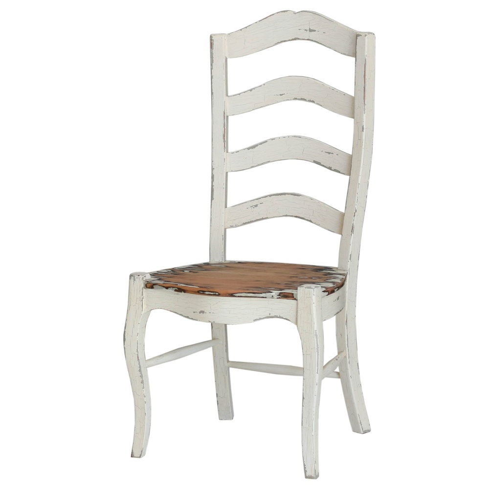 Ladder Back Chair w wood seat 76047.jpg