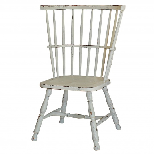New Windsor Dining Chair