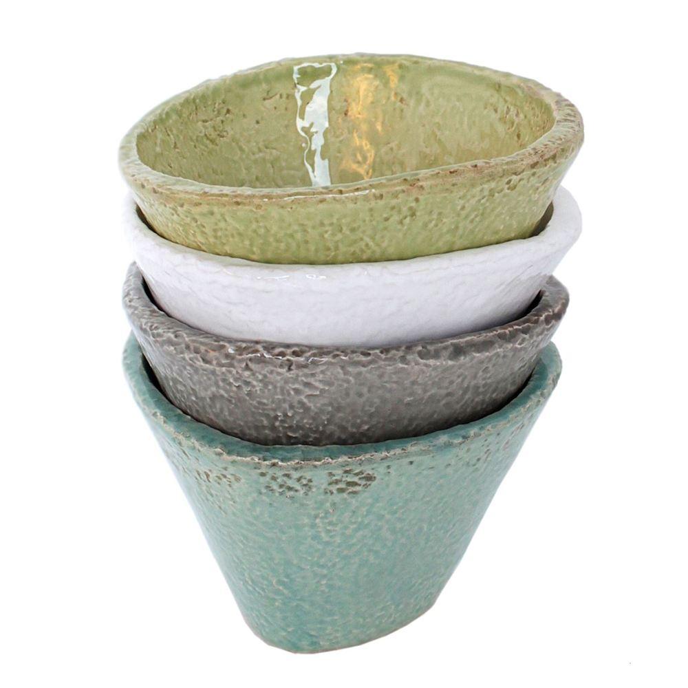 0000781_casa-mia-cereal-bowl.jpeg