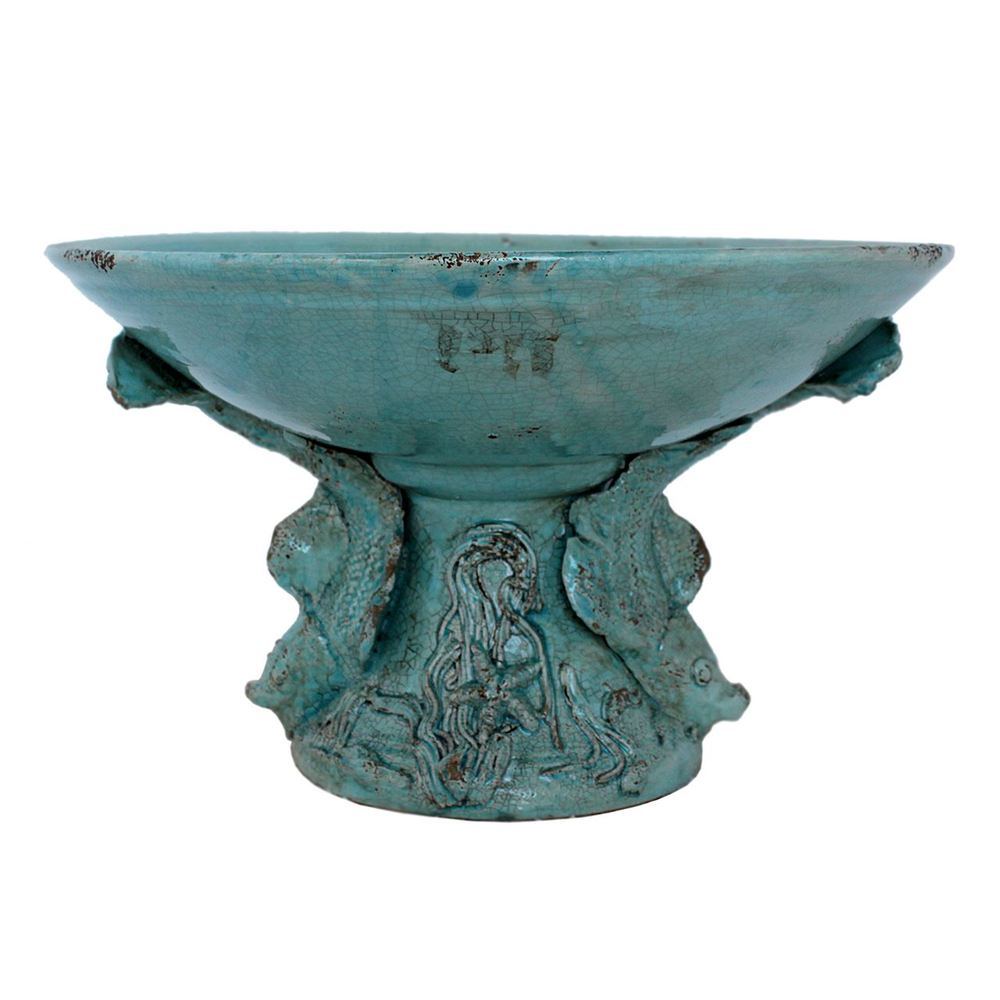 Mediterraneo Amphitrite Bowl
